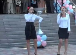 Lugansk-State-students2
