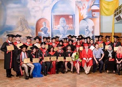 Lugansk-State-students4