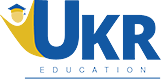 UKREducation | Study MBBS in Ukraine